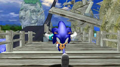 Sonic Adventure 3 Probably Won't Happen Anytime Soon