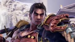 Soulcalibur 6 Will Take Place During the Events of the First Game