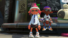 A Fashion Guide: The Real-Life Styles Behind Splatoon 2