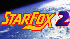 Our Biggest Question About Star Fox 2 on the Super NES Classic
