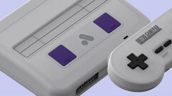Analogue's Super Nt SNES Emulator Wants to Do What Nintendon't