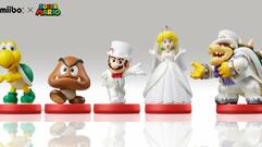 So Are Amiibo Nintendo's Take on Pay-to-Win?