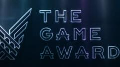 Zelda, Horizon: Zero Dawn, and Mario Lead the Nominees in This Year's Game Awards