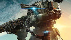 Origin Black Friday Sale Knocks Price of Titanfall 2 Way Down