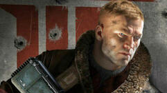 Wolfenstein $25 Black Friday Sale Deal - PS4 and Xbox One