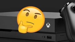 """Xbox One X Enhanced"" Doesn't Always Mean What You Think It Does"