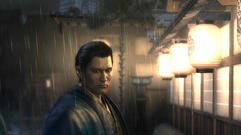 "Sega AMA Explains Why Yakuza Ishin Wasn't Localized, Talks About Yakuza's ""Soft-Reboot"""