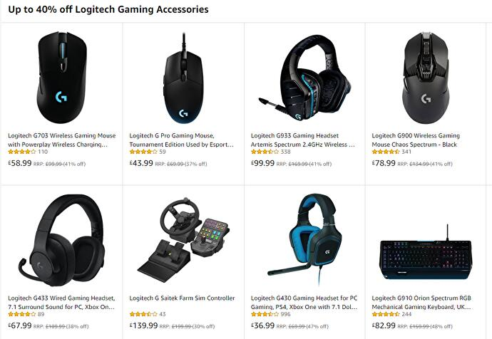 Logitech_40_percent_off