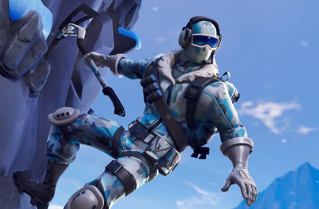 fortnite week 9 challenges list season 6 - when is fortnite season 9 ending