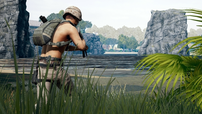 All Sanhok Map Locations And Tips: Tips, Tricks And Strategy Advice