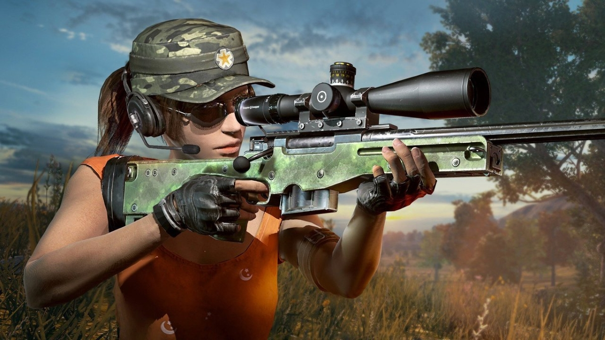 Below Weve Put Together Everything You Need To Know About The Free And Elite Royale Pass In Pubg Mobile So You Can Get To Grips With How The Whole
