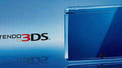 USgamer Community Question: Are You Still Playing Your Nintendo 3DS?