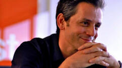 Activision Publishing CEO Eric Hirshberg Leaves Company