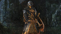 Dark Souls: Remastered Doesn't Support Cross-Platform Play
