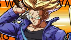 Dragon Ball FighterZ Review-In-Progress: A Perfect Cell for Dragon Ball Fans
