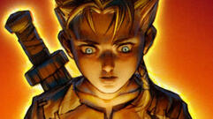 Axe of the Blood God: Fable Revival Rumors, and the Cosmic Star Heroine Report #1