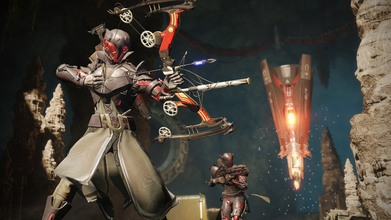 destiny 2 niobe labs guide how to solve puzzles and niobes torment metabomb