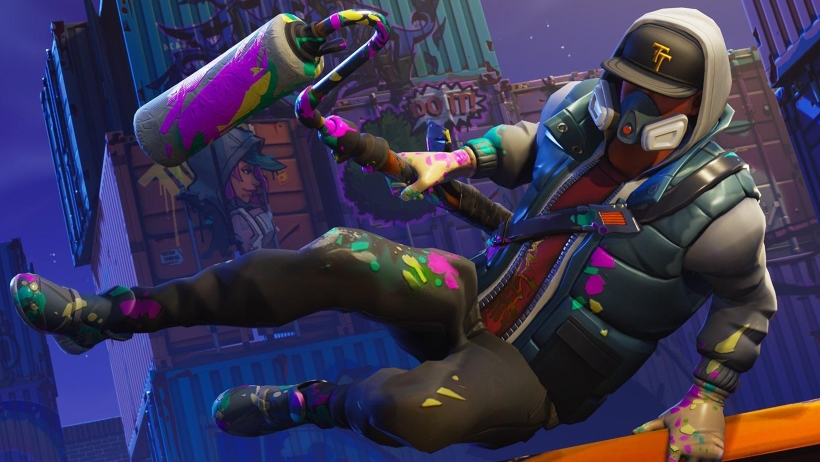 we ve got a schedule of play details of how to watch the stream and how the prize money will be awarded - requirements to stream fortnite